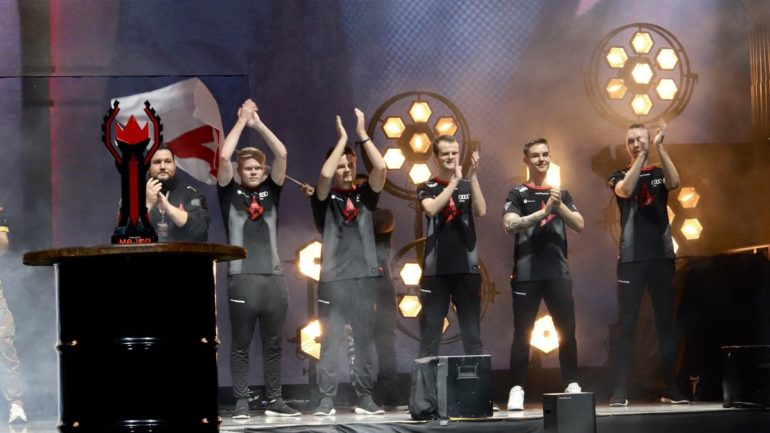Road to the IEM Katowice Major: Everything you need to know before the main event